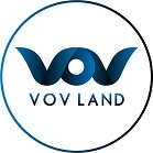 vovland.net